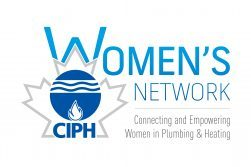 CIPH Women's Network