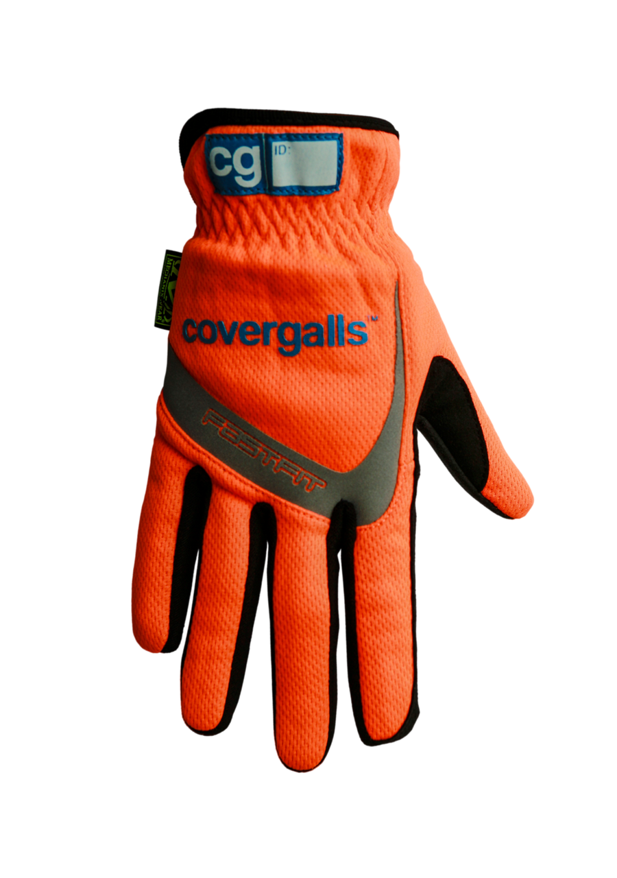 Safety Fastfit® Glove