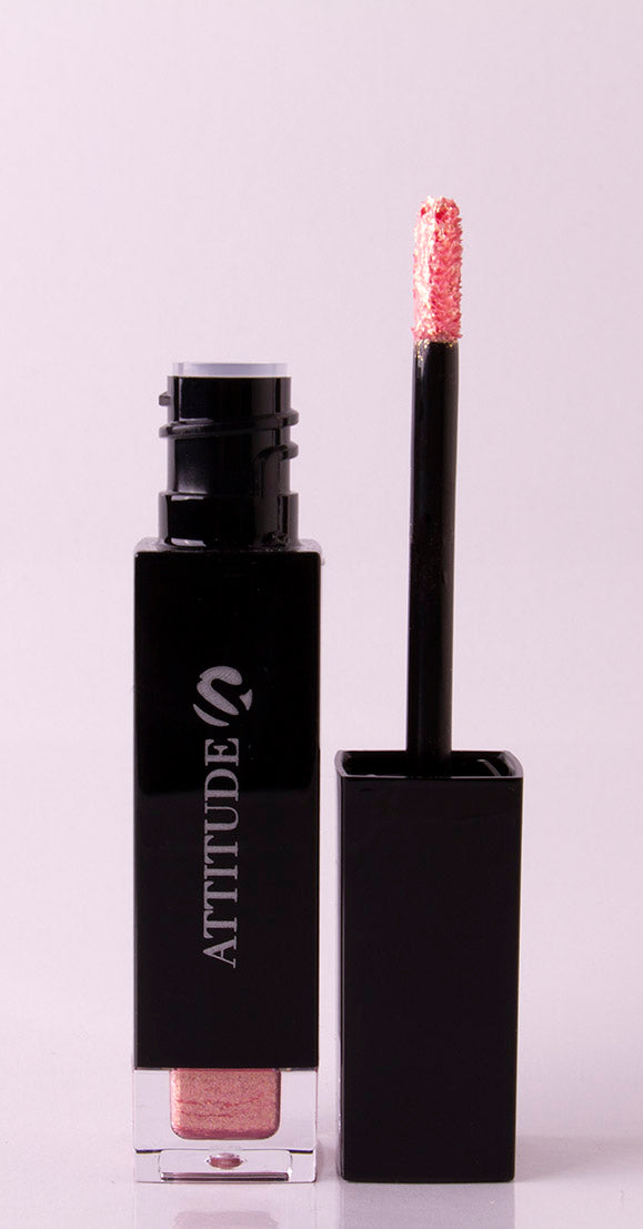 BLACK DIAMOND LIQUID LIPGLOSS-SWISH 602