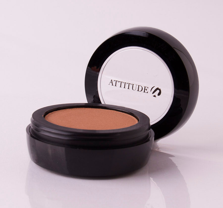CONTOUR & BRONZER POWDER-6