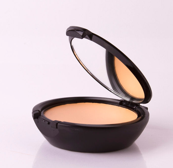 CREAM TO POWDER FOUNDATION-C3