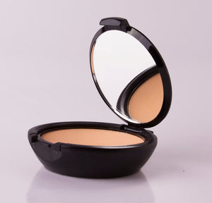 DUAL POWDER FOUNDATION--C6
