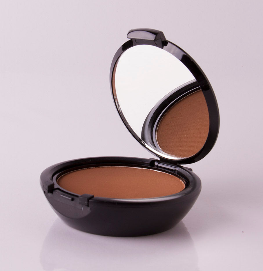 DUAL POWDER FOUNDATION--N11