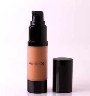 HI-DEF LIQUID FOUNDATION--C10
