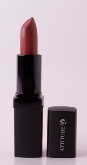 LUXURY LIPSTICK--FILM BUFF 566