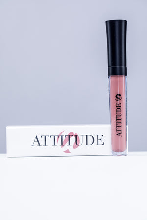 LIP STAY LIQUID LIPSTICK--BEIGE