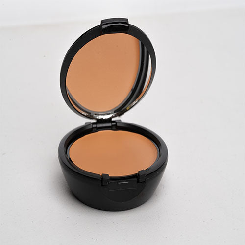 CREAM TO POWDER FOUNDATION--C6