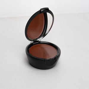 CREAM TO POWDER FOUNDATION--N11