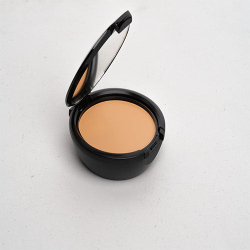 CREAM TO POWDER FOUNDATION--C57