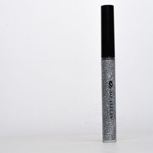 LUXURY GLITTER LIPGLOSS--190 ARSENAL