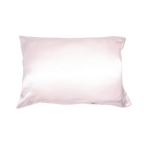 Rose Cloud Pillowcase