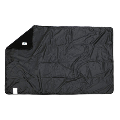 'The Spectator' Outdoor Blanket