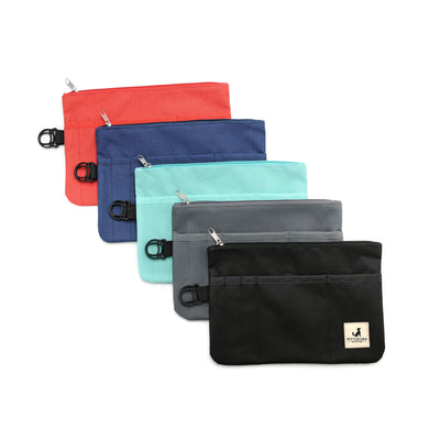 Everyday Adventure Accessory Pouch