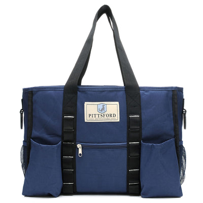 Everyday Adventure Tote Bag