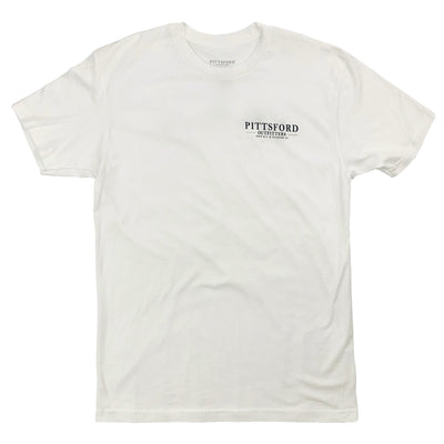 Pittsford Outfitters Classic Tee