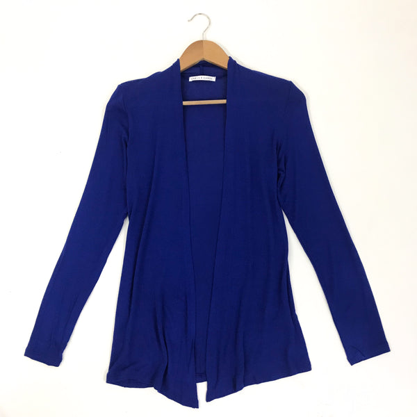 Royal Lightweight Cardigan