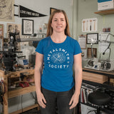 SOCIETY LADYSMITH T-SHIRT #2 (S-2XL)