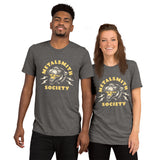 2020 PANTHER UNISEX SHIRT (S-2XL)