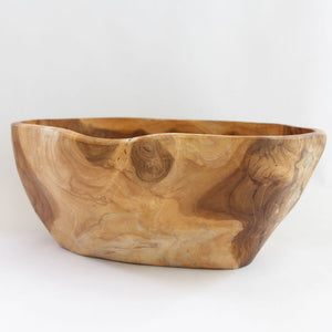 Natural Bowl Large