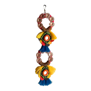 Frida's Earrings #3