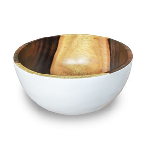 Serving Bowl #1 (Medium)