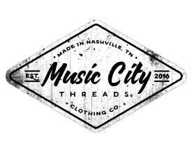 Music City Threads