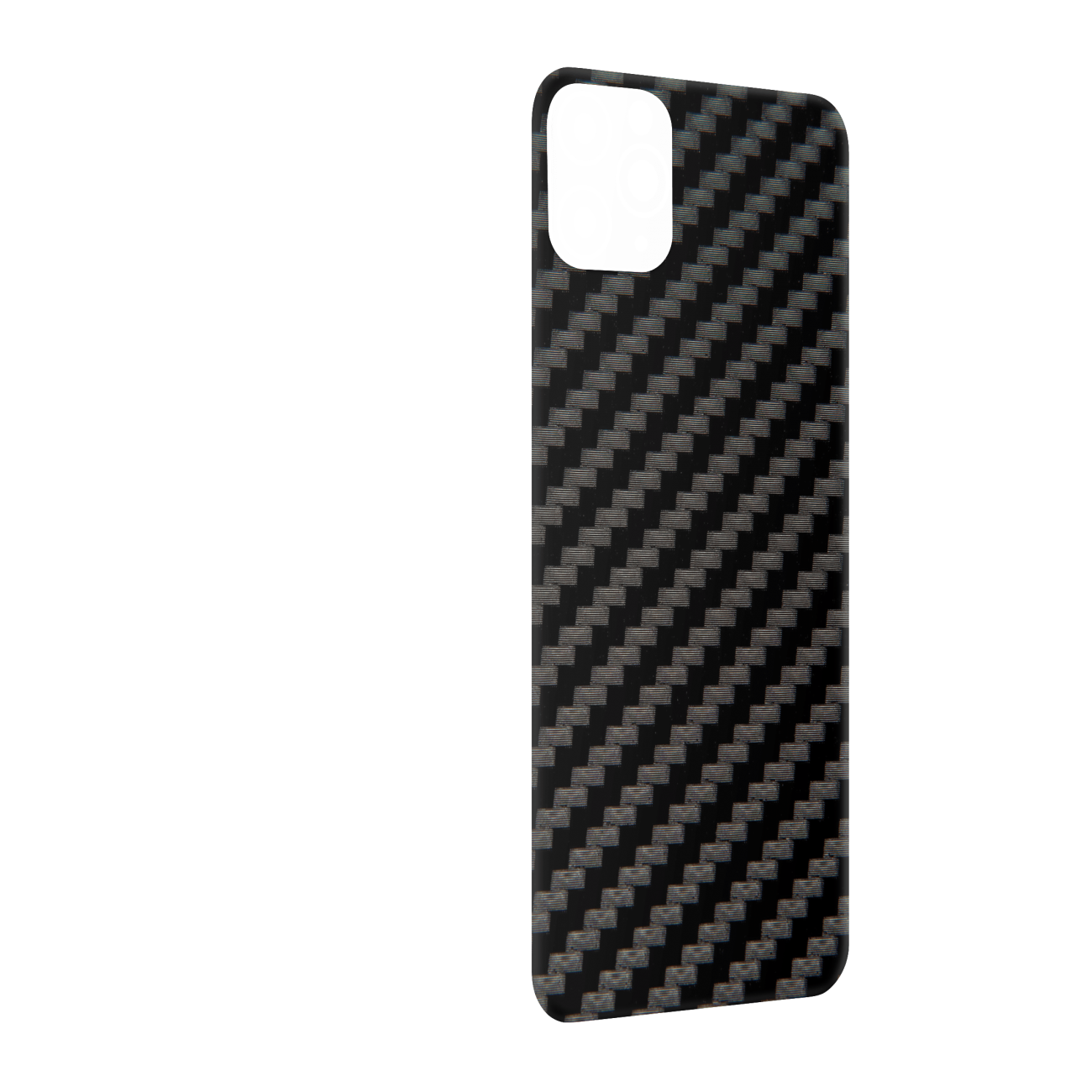 iphone-11-pro-max-skin_back-skin_black-carbon.png