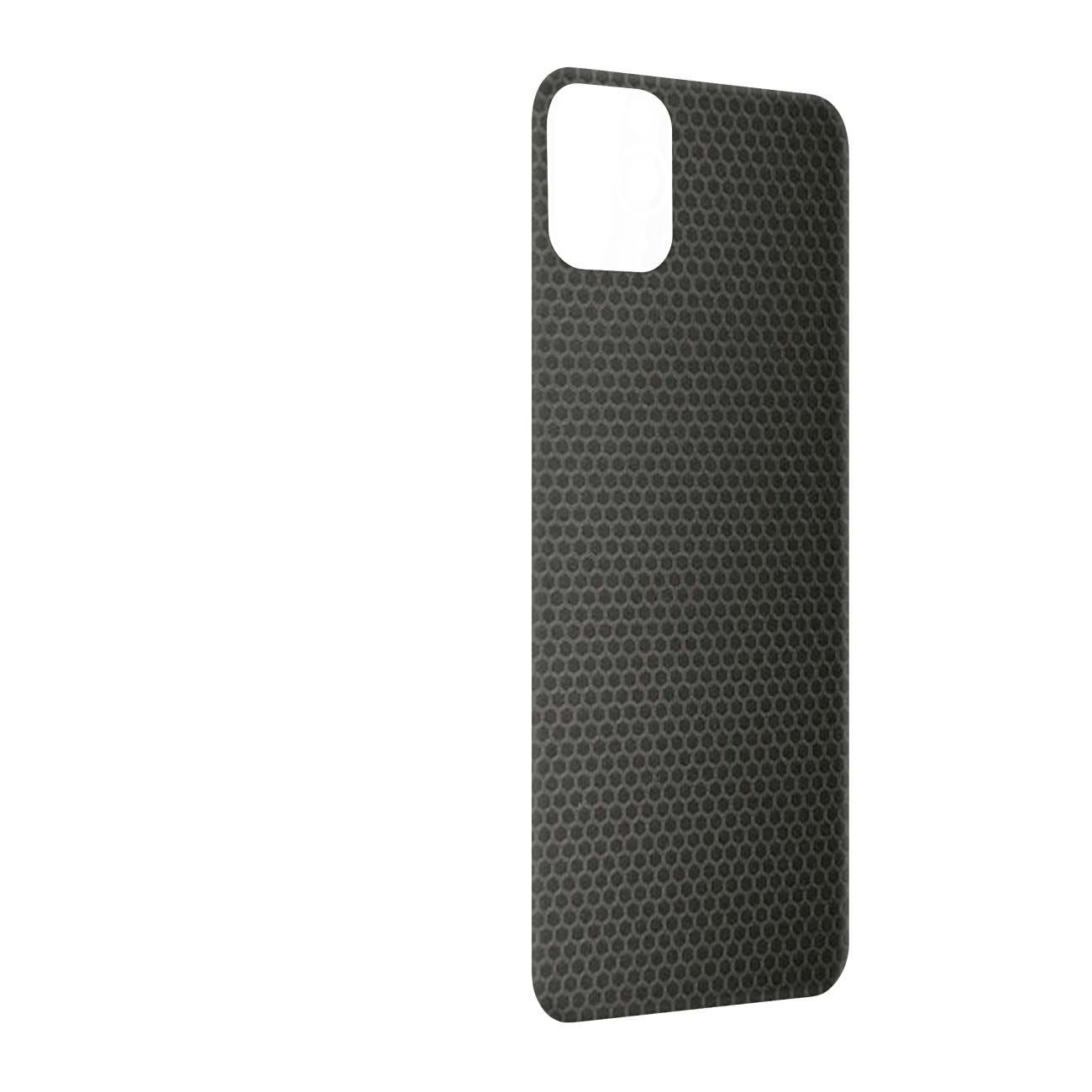 iphone-11-pro-max-skin_back-skin_black-matrix.png
