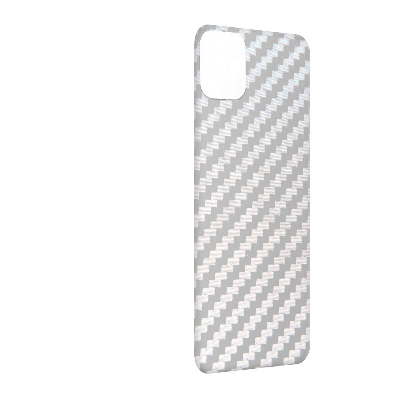 iphone-11-pro-max-skin_back-skin_white-carbon.png