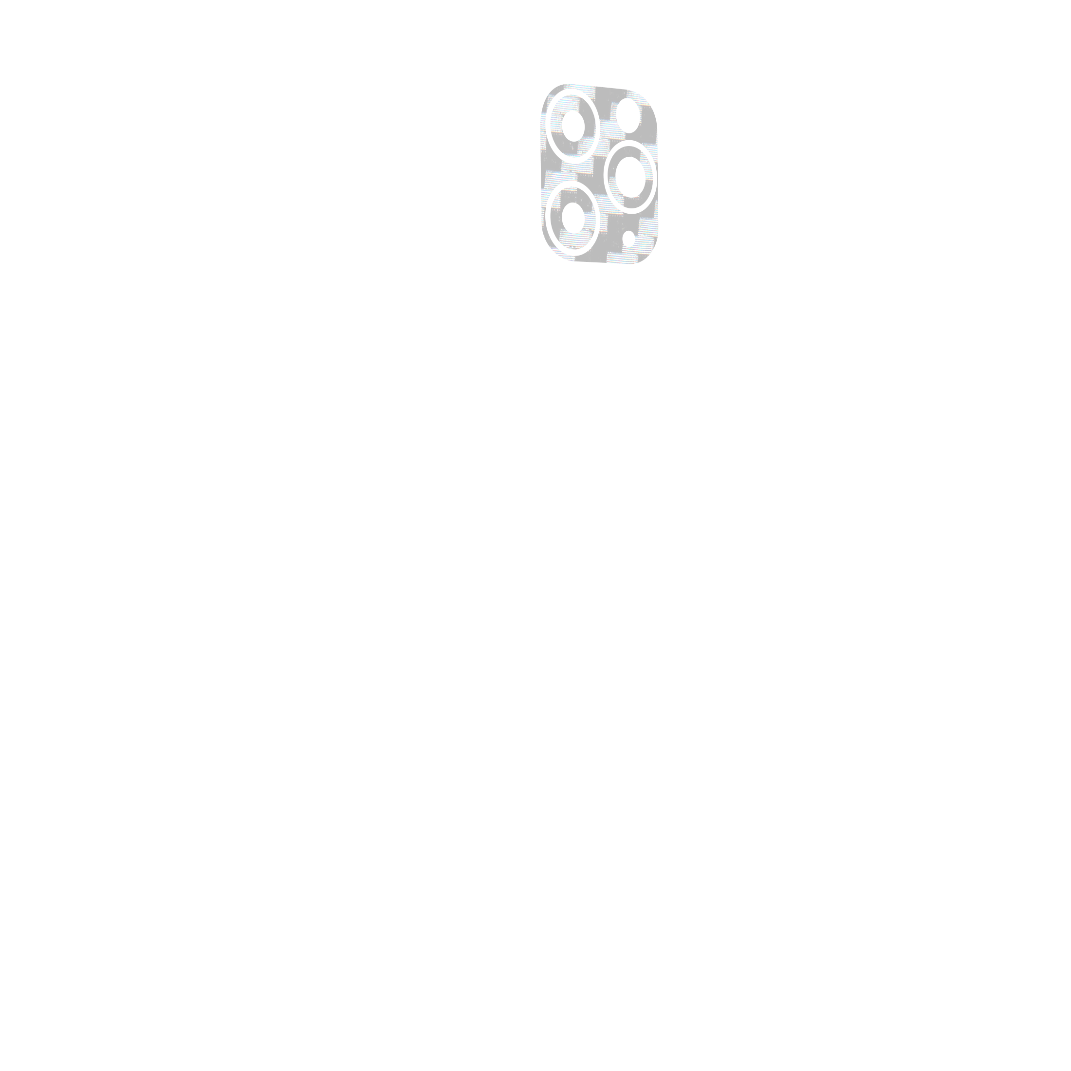 iphone-11-pro-max-skin_camera-skin_white-carbon.png