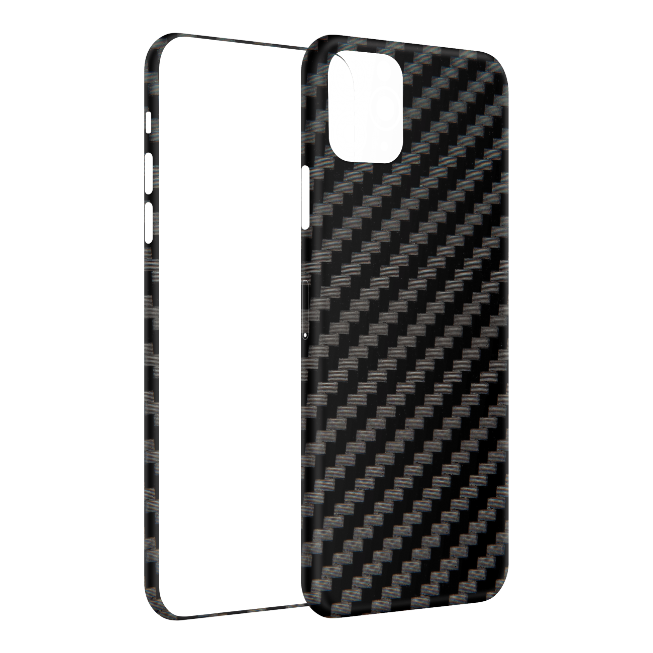 iphone-11-pro-max-skin_full-skin_black-carbon.png