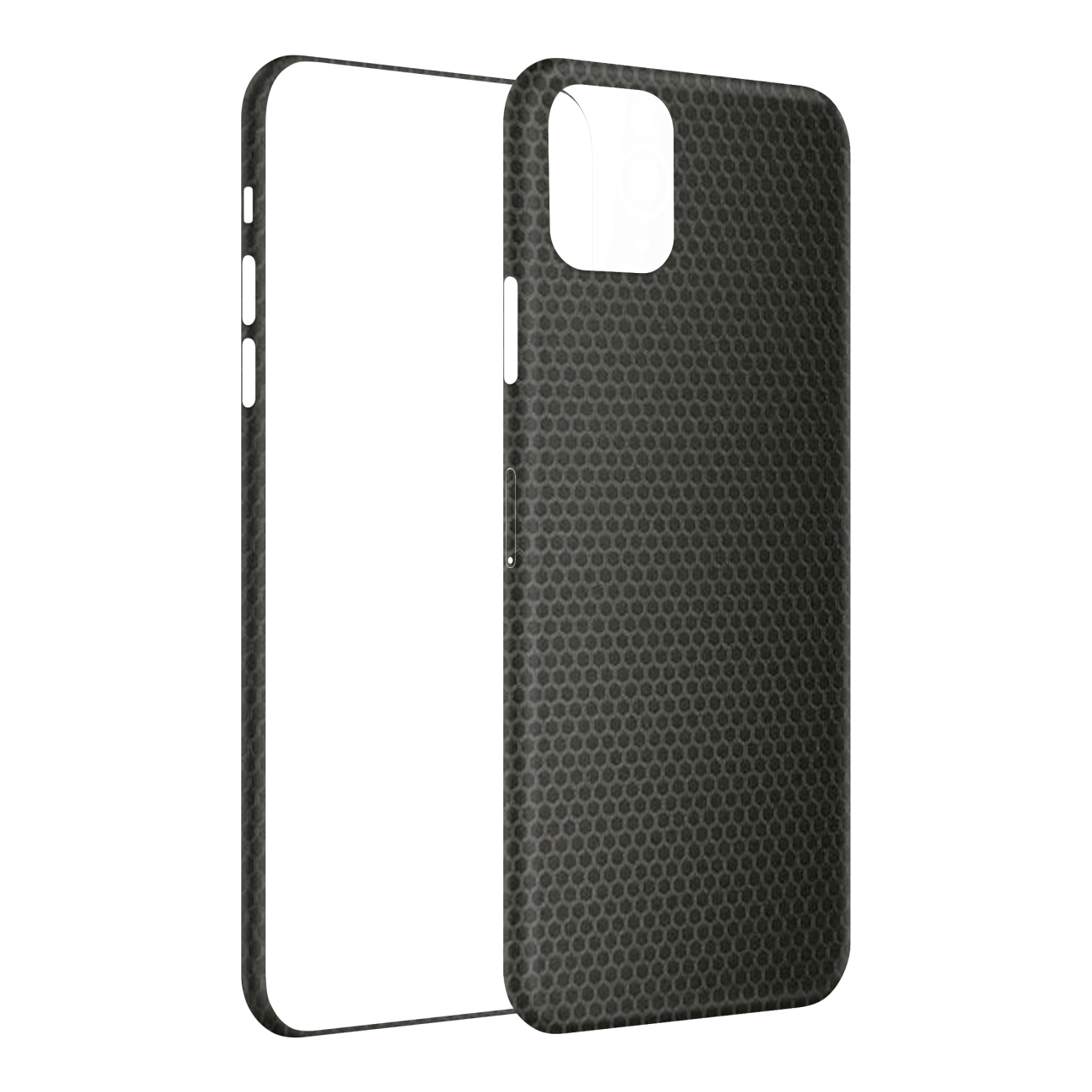 iphone-11-pro-max-skin_full-skin_black-matrix.png