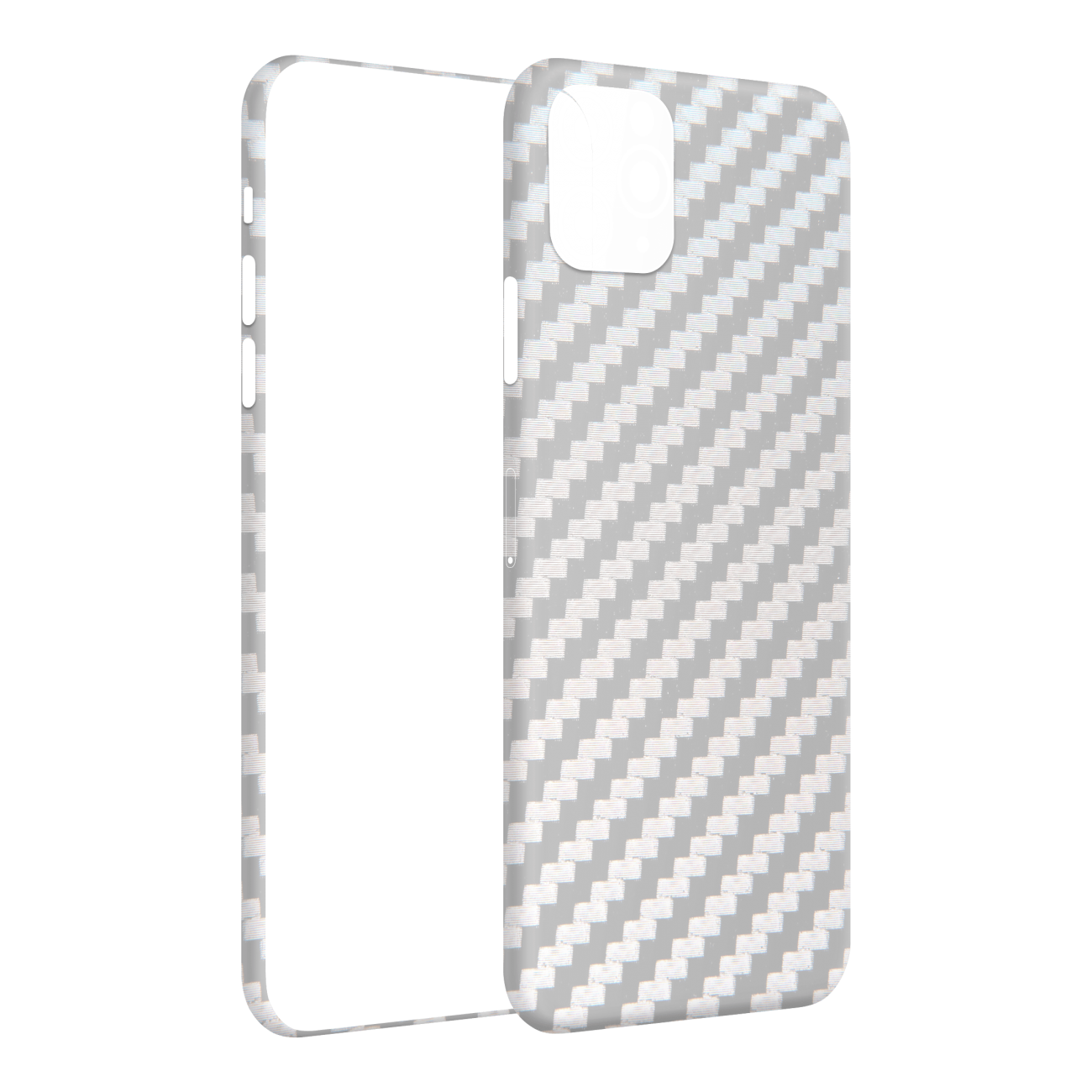 iphone-11-pro-max-skin_full-skin_white-carbon.png