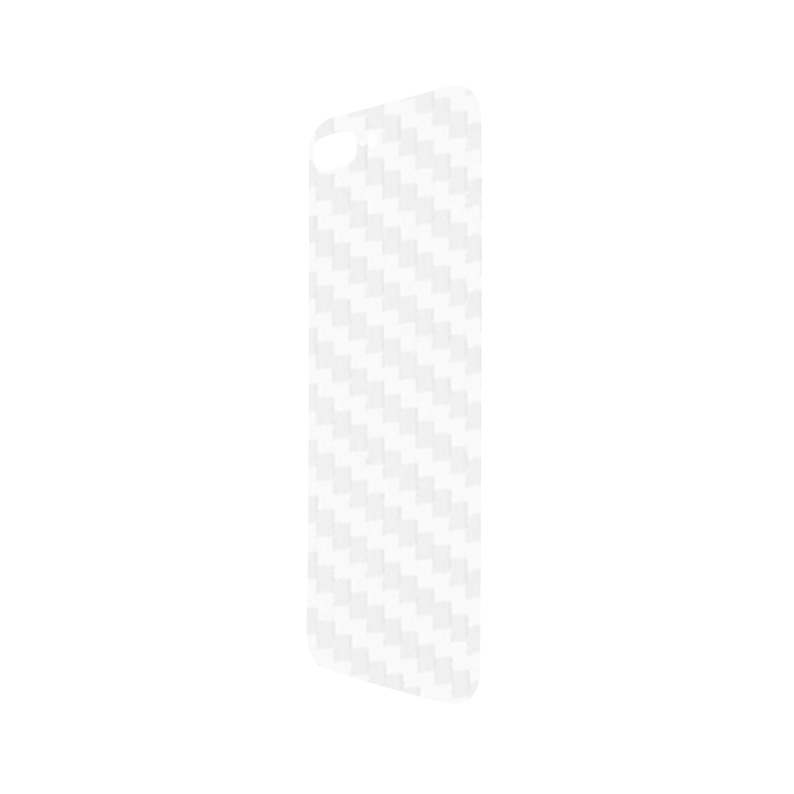 iphone-7-plus-skin_back-skin_white-carbon.png