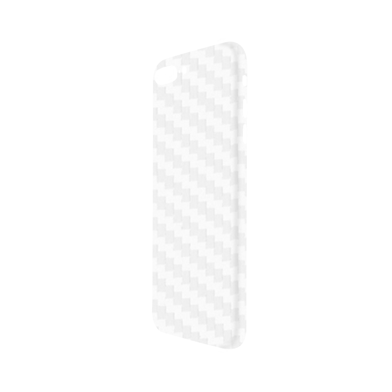 iphone-7-plus-skin_full-skin_white-carbon.png