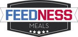 Feedness Meals