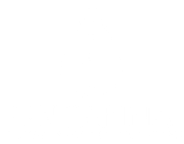 UC Industries