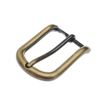Half Buckle - 30mm ANT
