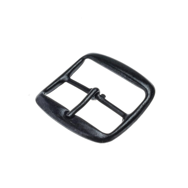 Full Buckle - 30mm BLK