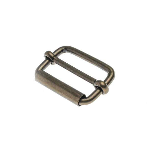 Movable Bar Slider With Roller - 30mm ANT