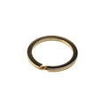 Flat Split Ring - 30mm BP