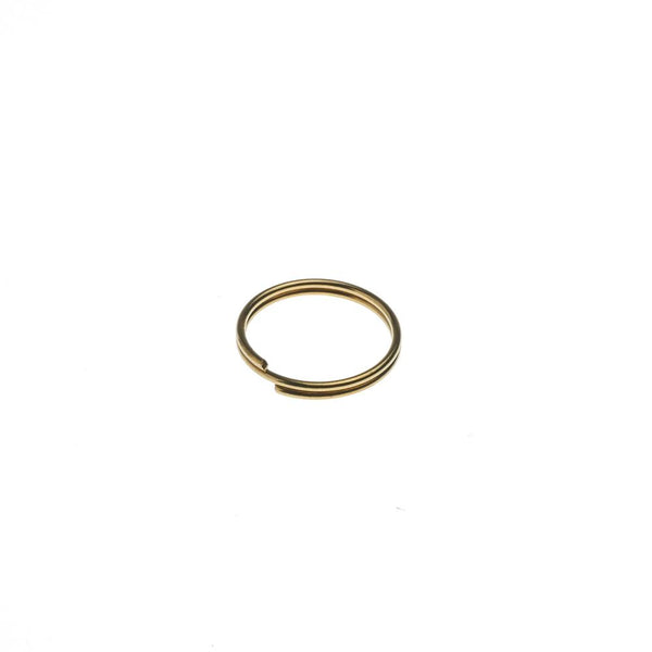 Split Ring - 18mm BP