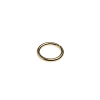 Open Ring - 16mm BP