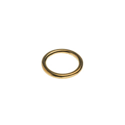 Open Ring - 14mm BP