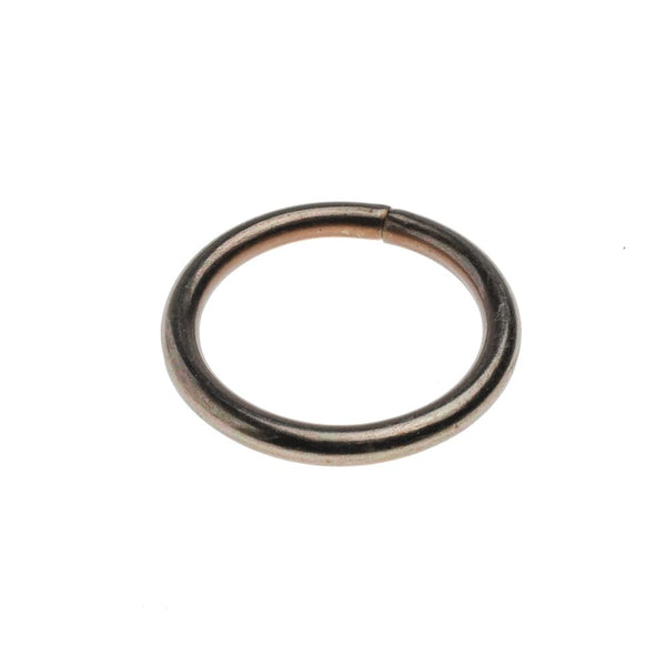Open Ring - 31mm ANT