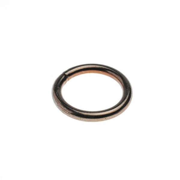Open Ring - 25mm ANT