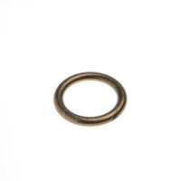 Solid Ring - 32mm ANT