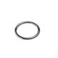 Welded Ring - 20mm NP
