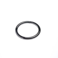 Open Ring - 38mm OXI