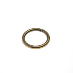 Open Ring - 32mm ANT